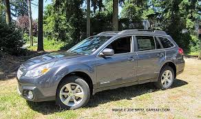subaru outback carbide gray download the 2017 subaru outback brochure vehicle brochures from