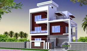 duplex house exterior design pictures in india glamorous houses