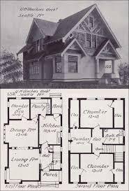 tudor mansion floor plans 9 floor plans tudor homes house design ideas plans for tudor