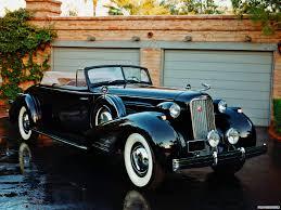 nissan coupe convertible 1936 cadillac v16 series 90 convertible coupe cadillac