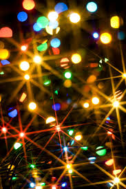 twinkle lights photography for inspiration photography graphic
