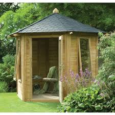 Gardens With Summer Houses - summerhouses u0026 garden rooms traditional u0026 contemporary 5 delivery