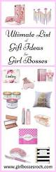 best 25 boss gifts ideas on pinterest cheap thank you gifts for