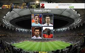 game play football android apps on google play