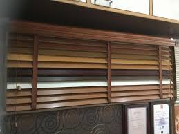 home interior design jalandhar samrat home decor jalandhar city samraat home decor wall