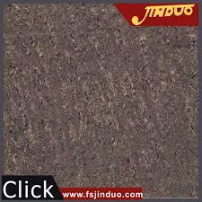 Dark Grey Polished Porcelain Floor Tiles Polished Porcelain Floor Tiles Bangladesh Price In China Buy