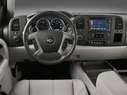 2002 Chevy Silverado Interior See 2007 Chevrolet Silverado 1500 Color Options Carsdirect