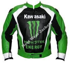 kawasaki riding jacket next wear jackets