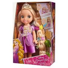 disney princess tangled glow u0027 style rapunzel target