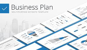 hislide io powerpoint and keynote templates for business and