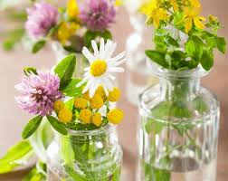 table decorations for church banquets thriftyfun