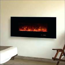 Portable Electric Fireplace Electric Fireplace Heater Walmart Inexpensive Electric Fireplaces