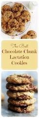 Where To Buy Lactation Cookies 12 Best Lactation Cookies Images On Pinterest Lactation Cookies