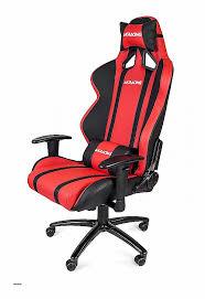 chaise bureau gaming chaise chaise razer hi res wallpaper pictures chaise de