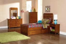 Very Cheap Bedroom Furniture by Cheap Twin Bedroom Sets Design Ideas U0026 Decors