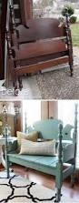 20 diy ideas for furniture makeovers pretty designs
