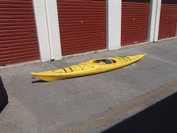 light kayaks for sale used kayaks in crystal river homosassa inverness citrus county