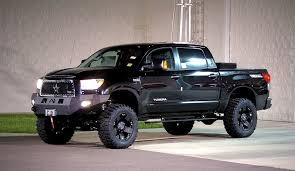 toyota tundra lifted wheel and tire packages for trucks available here http www