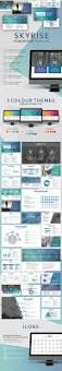 bundle 2 in 1 mountian powerpoint template