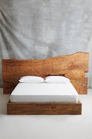 rivers edge bedroom furniture rivers edge bedroom furniture 87 best behr paint images on
