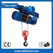 harga hoist crane 2 ton harga hoist crane 2 ton suppliers and