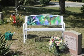 memorial bench gallery courtesybenches com