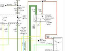 2000 jeep cherokee sport a wiring diagram power window lock