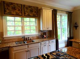 bathroom glamorous images about cafe curtains kitchen diner