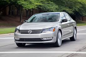 volkswagen passat coupe 2014 volkswagen passat reviews and rating motor trend