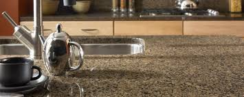 granite countertop backsplash for kitchen with black granite