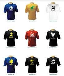 Favorito Camisetas Radicais | Camisetas Divertidas Personalizadas  &AZ99