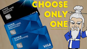 chase launches new restrictions on sapphire cards with loop