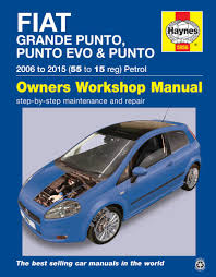 100 haynes repair manual vauxhall corsa vauxhall workshop