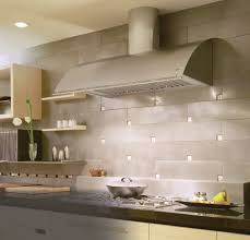 home depot peel and stick backsplash tags marvelous home depot large size of kitchen amazing home depot kitchen backsplash home depot white subway tile home