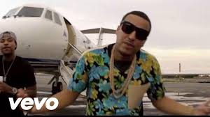 Montana how fast does sound travel in air images French montana i told em jpg