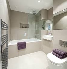 awesome family bathroom ideas photograph interior design gallery