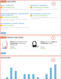 black friday deals beats by dre on amazon semrush keyword overview reports and tools semrush knowledge