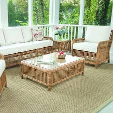 Outdoor Table Frontera Outdoor Furniture Distinctive Style Front Porch To Backyard