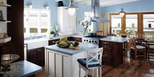 kitchen u0026 bathroom remodeling services in framingham ma the