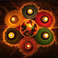 home decoration for diwali diwali and home decorations ideas