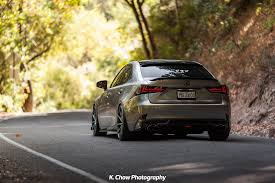 bagged lexus is350 alvinq lexus is350 stance 05 mppsociety