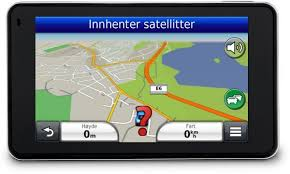 garmin middle east map update garmin gps nuvi 3490 europe middle east price review and buy