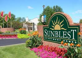 homes with in apartments sunblest apartments apartments in fishers in