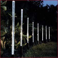 solar powered tube lights solar powered led outside lights luxury solar power tube lights