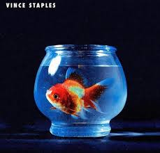 Big Photo Album Vince Staples Premieres Star Studded New Album Big Fish Theory