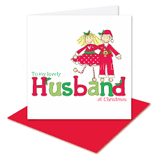 christmas card sayings husband all ideas about christmas and