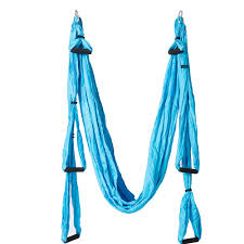 Hammock Hanging Chair Compare Prices On White Hammock Chair Online Shopping Buy Low
