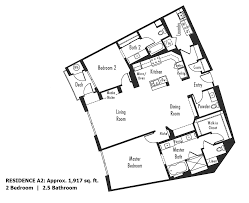 enclaves floor plans virtual tours u0026 site maps u2014 the soussé group