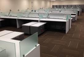 Open Plan Office Furniture plan office furniture