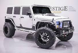 4 door jeep rubicon for sale used 4 door jeep wrangler for sale jeep wrangler 4 door for sale jeep